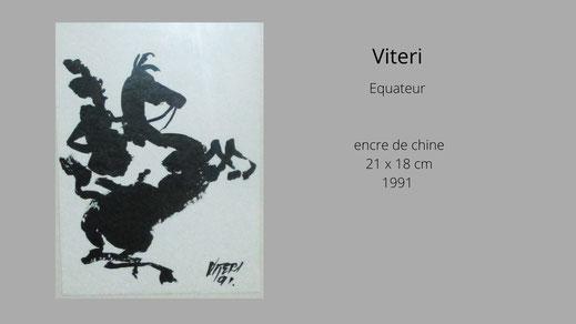 Viteri
