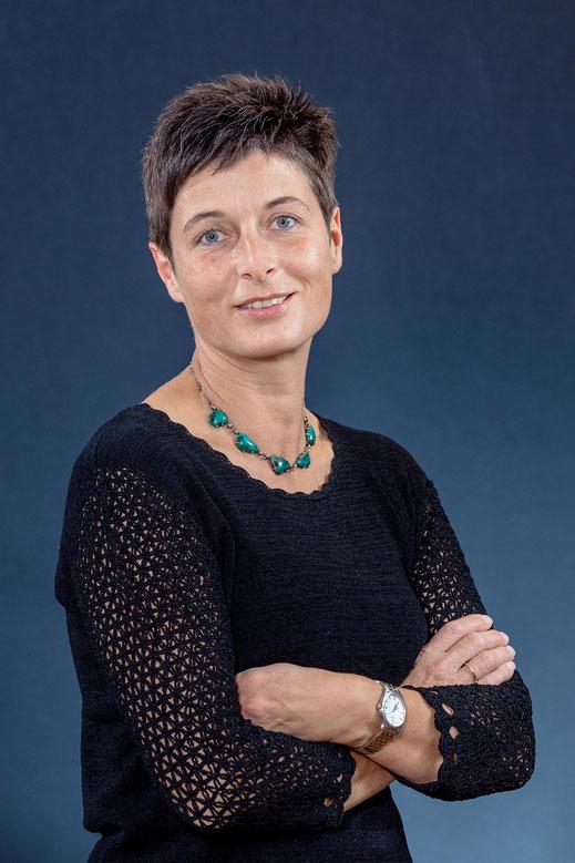 Ursula Renggli