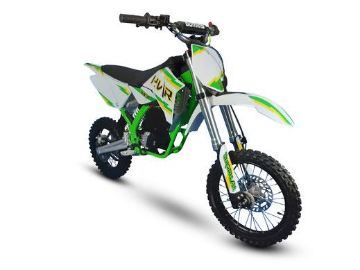 Kids Motorrad