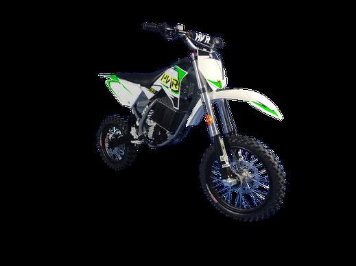 Kinder MX Motorrad für 9 10 11 12 13 Jahre