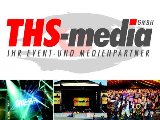 THS-media GmbH