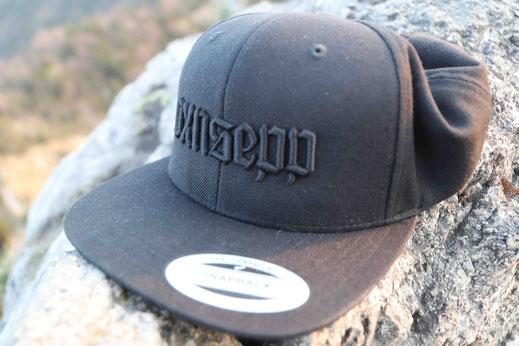 OXNSEPP CAP