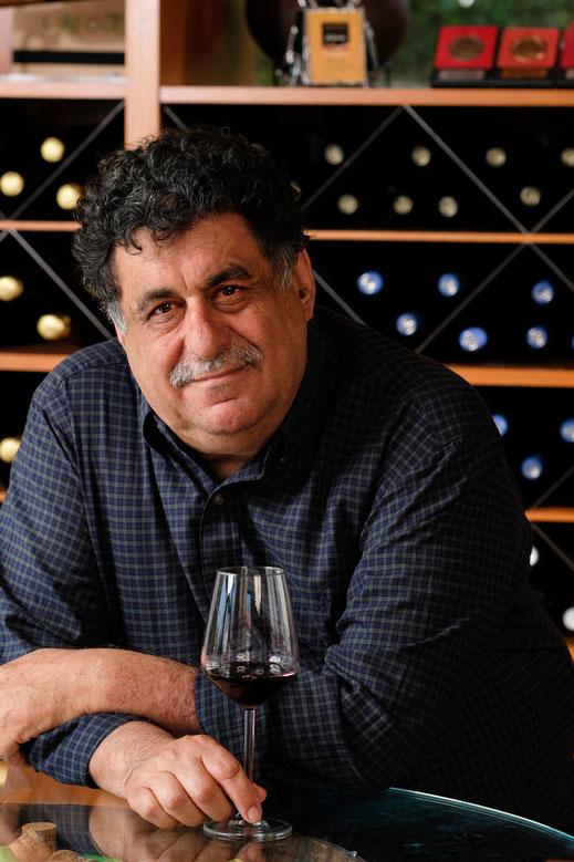 Wein Griechenland griechischerwein online shop kaufen