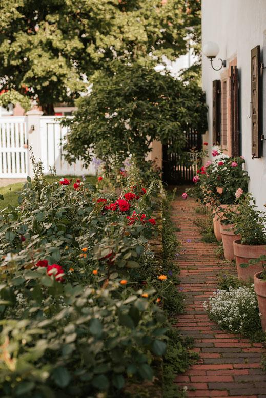 Hochzeit in Lüdinghausen, Hochzeit in Münster, Hochzeitsfotograf Lüdinghausen, Fotograf Lüdinghausen