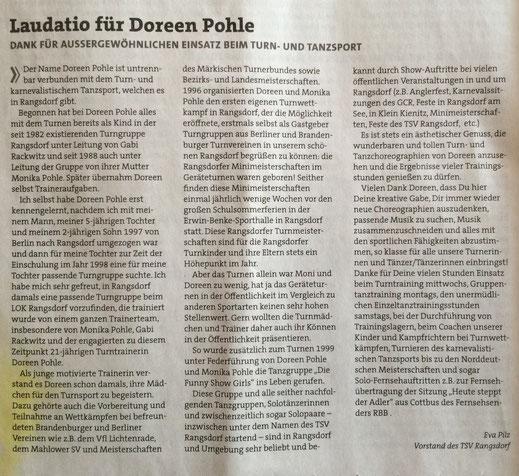 Amtsblatt 11/2015
