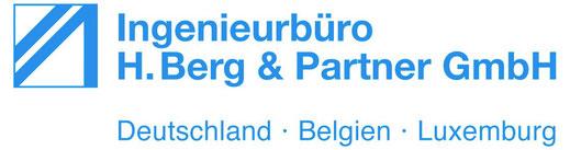 Ingenieurbüro H. Berg und Partner GmbH