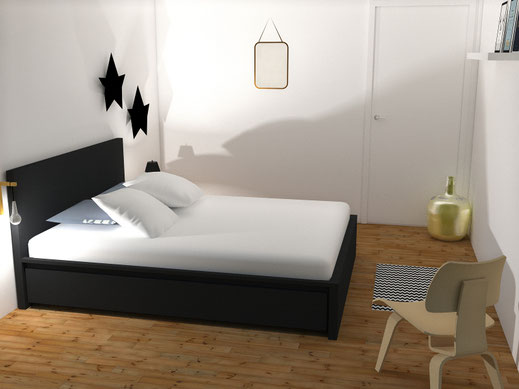 d co distance ma jolie maison conseils en d coration d 39 int rieur reims. Black Bedroom Furniture Sets. Home Design Ideas