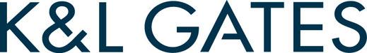 MEAG Logo