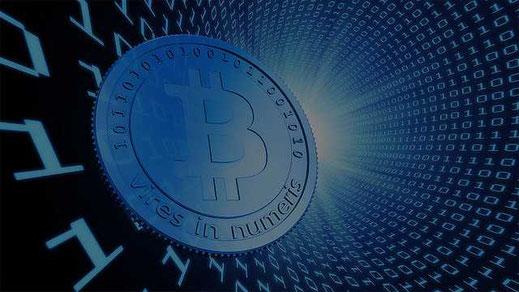 Bitcoin Sparplan bitcoin virtuell kaufen