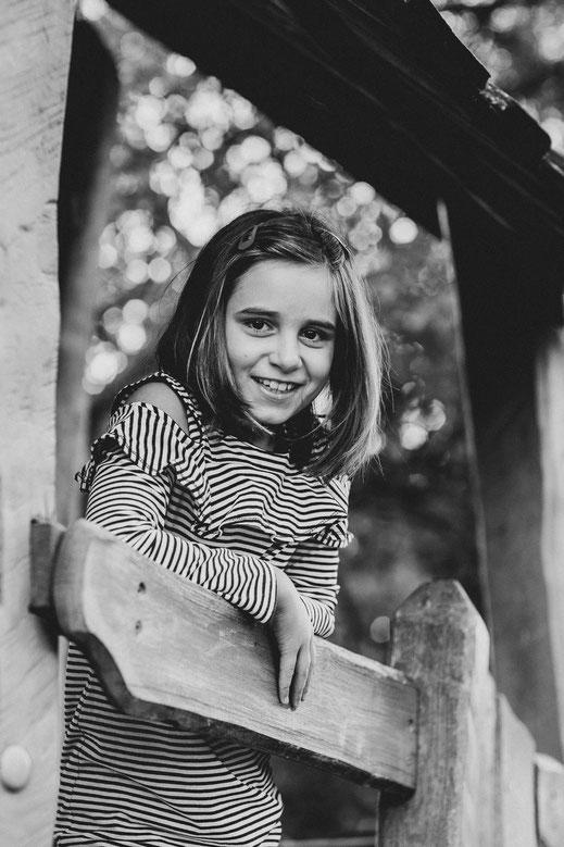 Kita, Kitafotograf, Kindergarten, Kindergartenfotograf, Kinderportrait