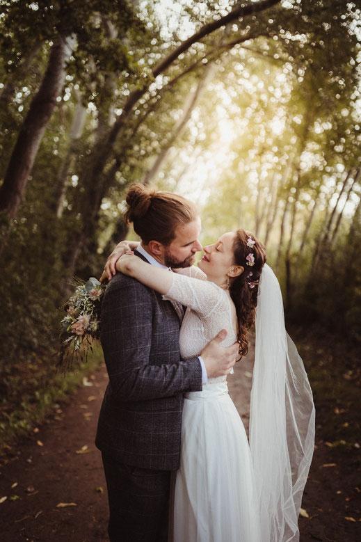 Familienfotograf, Familie, Fotografhalle