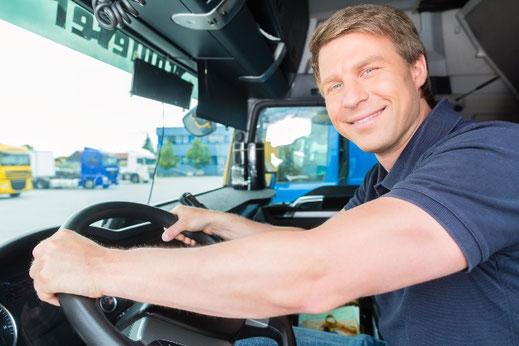 kurs welte CZV Kurse für Berufsfahrer und Fahrdienste