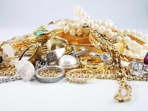 gold, goldschmuck, goldschmuck verkaufen wien, wiener neustadt, mattersburg, eisenstadt, neunkirchen, niederösterreich, burgenland