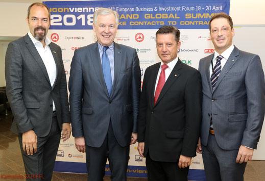 Brand Global Summit