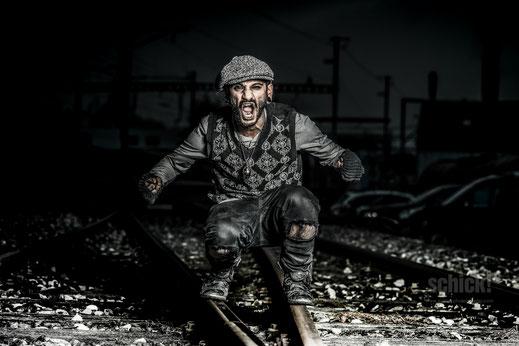 Foto Angebot - schick! photography | Ihr professioneller Fotograf in Zofingen