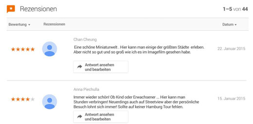 screenshot https://www.google.at/intl/de/business/