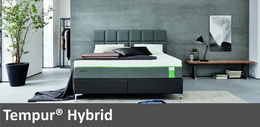 boxspring matratzen wasserbetten zubeh r aus cham. Black Bedroom Furniture Sets. Home Design Ideas