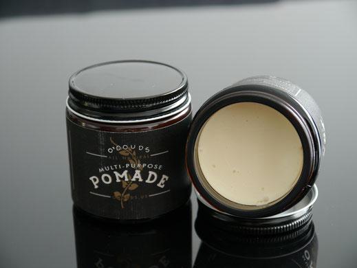 O'Douds Multi-Purpose Pomade