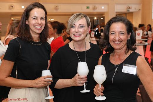 WLF2018, Women Leadership Forum