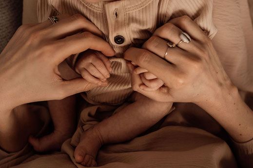 newborn, baby, babyfotografie, newbornshoot, fotoshoot, Alkmaar, Amsterdam, Heerhugowaard, Heiloo