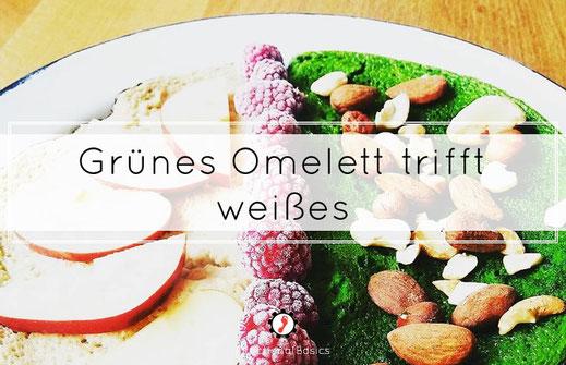 https://www.functional-basics.de/gruenes-omelett-paleo/