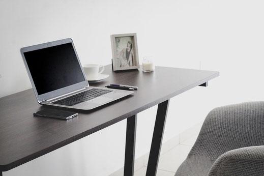 Comment choisir un bureau de travail