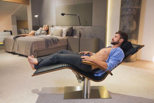 Diva-Relax Living