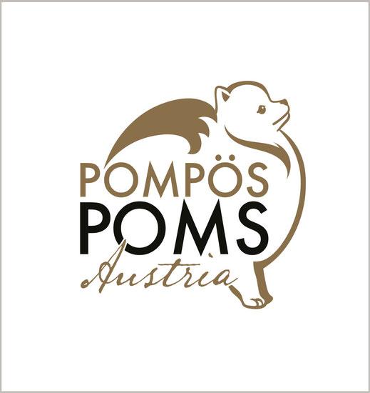 PompösPoms Austria