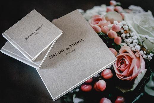 Hochzeitsfotograf, Birgit Fechner Lüneburg, Fotofechner, Hochzeitsbild, Hochzeitsfoto, Hochzeitsreportage, Hochzeitsvideo,Schachtel