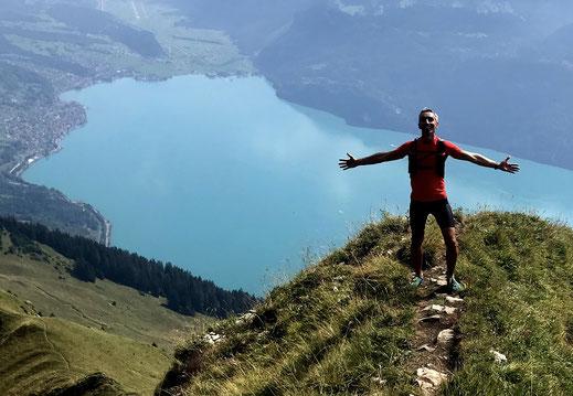 Erlebnisse des Lebens - www.trail-xperience.ch