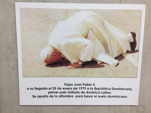 Dom Rep, Dominikanische Republik, Santo Domingo, Faro de Colón