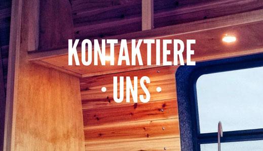 "<img src=""MovingCamper.jpg"" alt=""Moving Camper Vermietung in Bayern"">"
