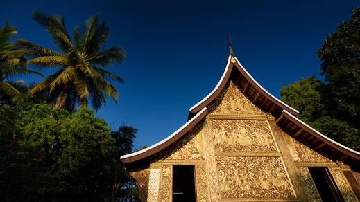 Walter Schwab Fotografie Laos