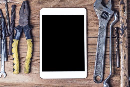 Outils; compétences digitales ; création ; Articulate ; LMS ; Outils auteur