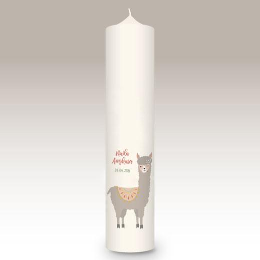 Lars Luftballon Ballon Elefant moderne und individuelle Geburtstagskerze Geburtstag Geburt Kerze machs-licht-an individuell Stumpenkerze selbstgemacht Geschenk Dekoration deko Birthday Kerzenshop