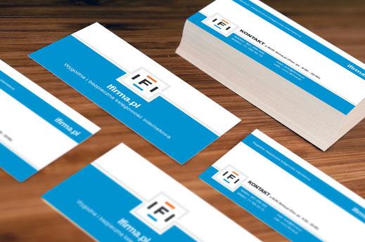 Printmedien Visitenkarten Designvorlagen Ideen
