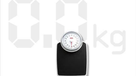 Pour la maitrise de votre poids
