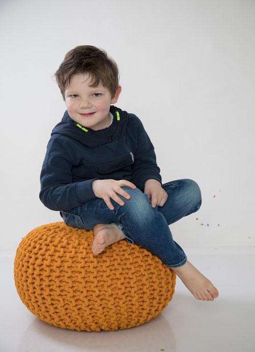 Raimund Kammler - Kindergartenfotografie