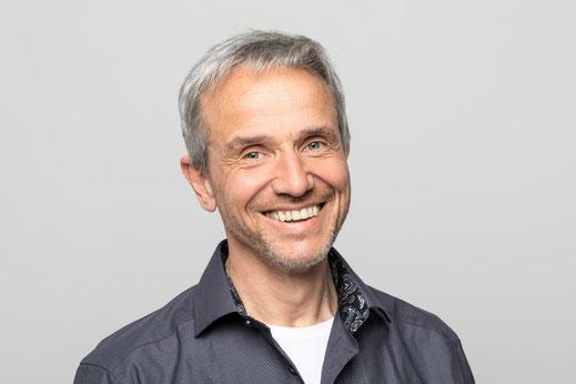 Peter Priebe Massage- und Wellnesstherapeut