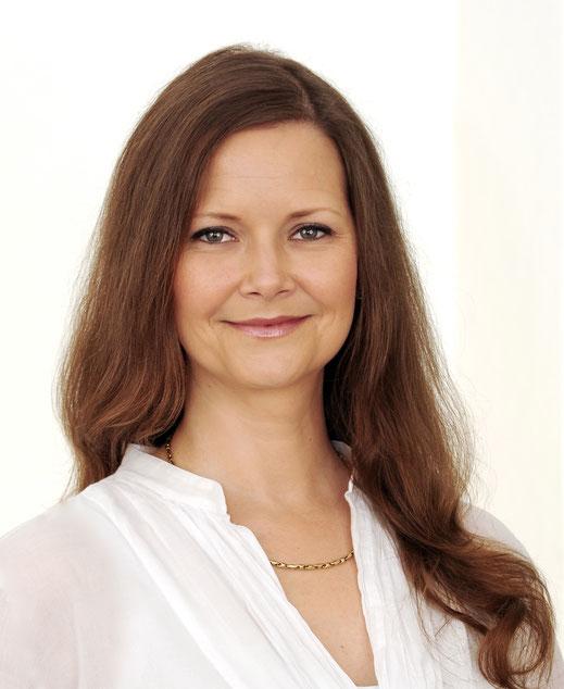Uta Siebert die Bindungsanalytikerin, Bindungsanalyse München