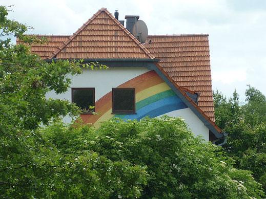 TBT lernen im Haus Regenbogen in Bad Münstereifel