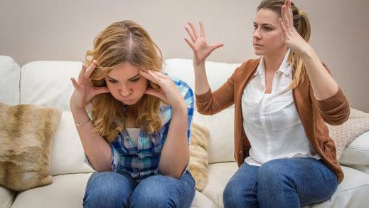 coaching adolescents bordeaux