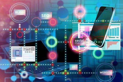 Seo, hochwertige Backlinks kaufen, Backlinks kaufen, german Seo, Webseiten kaufen, Webseite erstellen, Eigene Homepage,