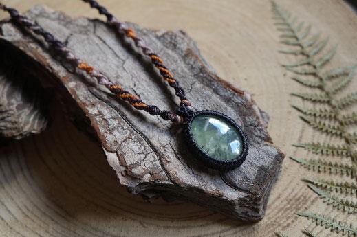 Shop Amuleti | Psithirisma