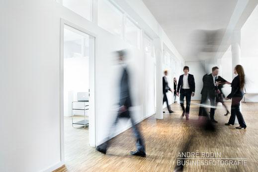 Andre Bodin-Businessfotografie-Osnabrück-Unternehmensfotos