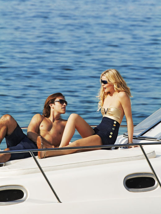 Super Yacht, boat lifestyle photos