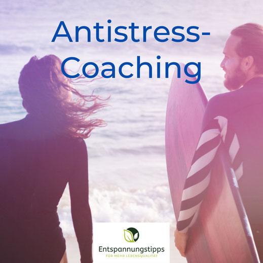 Entspannungstipps by Meditation in Motion. Stress abbauen, innere Ruhe gewinnen, weniger Stress im Alltag. Ruhiger und gelassener werden, entspannter und stressfreier leben