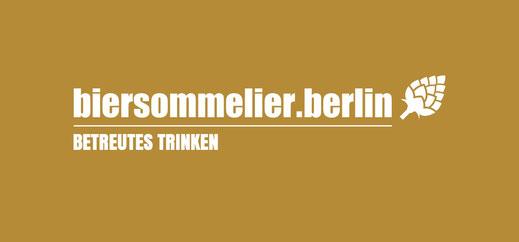 Biersommelier.Berlin: Virtuelles Biertasting - Live Bierverkostung