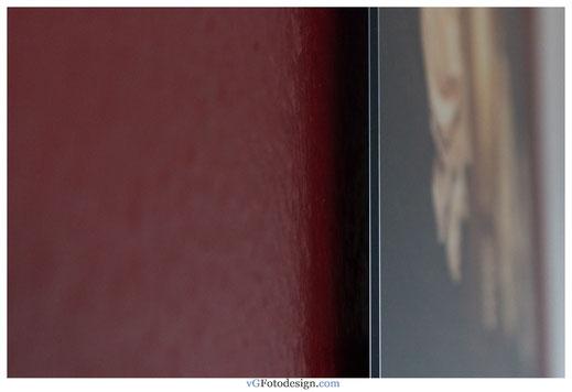 vG Fotodesign, Fotograf aus Gevelsberg, Drucke, Kunst, Kaufen, Fotografie, Saal-Digital