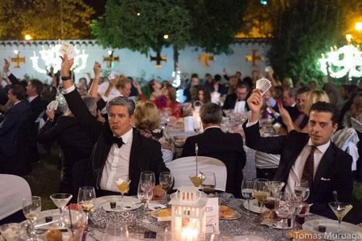 Fotografía de eventos, fotografía de congresos, fotografia de fiestas